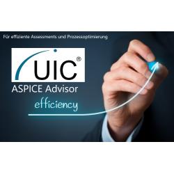ASPICE Advisor