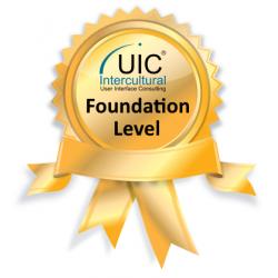IUIC Foundation Level...